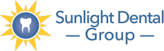 Sunlight Dental Group brand